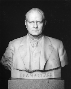 James Beauchamp (Champ) Clark