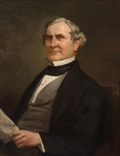 William Pennington