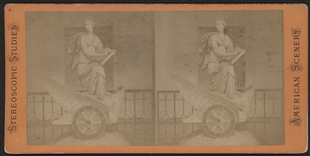Clio Stereoview