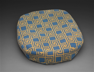 House Chamber Chair Seat Cover