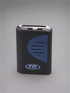 Member's Pager