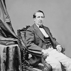 The life and mysterious disappearance of Representative John V. Creely of Pennsylvania