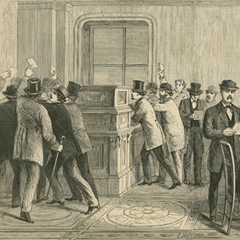 The First News of House Business Submitted by Telegraph