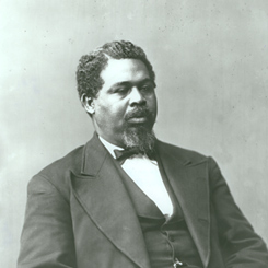 Contested Election Victory of Representative Robert Smalls of South Carolina
