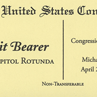 """Congressional Gold Medal Recipients <span style=""""font-size: 10pt; line-height: 115%; font-family: Arial, sans-serif;""""></span>"""