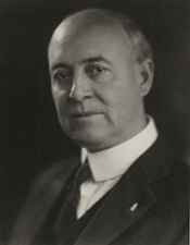 AYRES, William Augustus