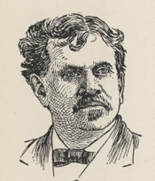 BROWNLOW, Walter Preston