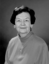 BURDICK, Jocelyn Birch