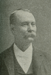 CUMMINGS, Amos Jay