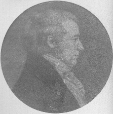 HARPER, Robert Goodloe