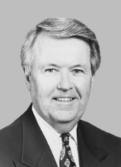 JOHNSON, Jay W.