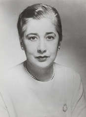 KELLY, Edna Flannery