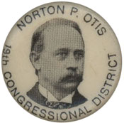 OTIS, Norton Prentiss