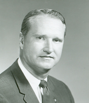 WINN, Edward Lawrence, Jr. (Larry)