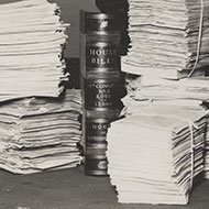 Glossary of Records Management Terms